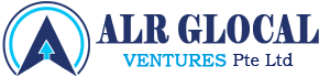 ALR Web Logo